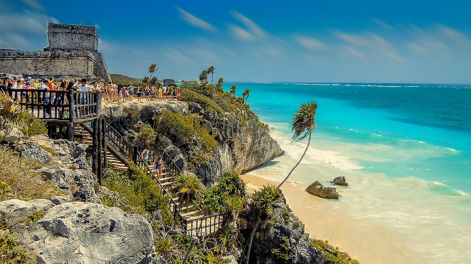 tulum a cancun royal holiday