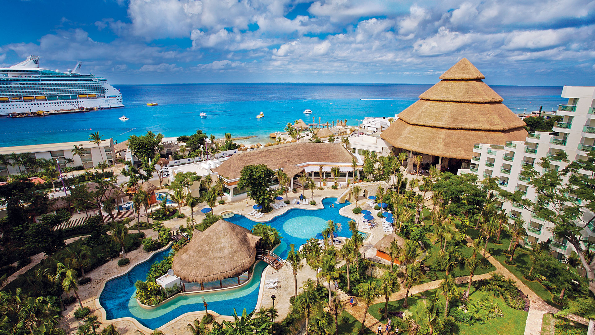 Royal-holiday-hotel-resort-grand-park-royal-cozumel-mexico-quintana-roo-cozumel