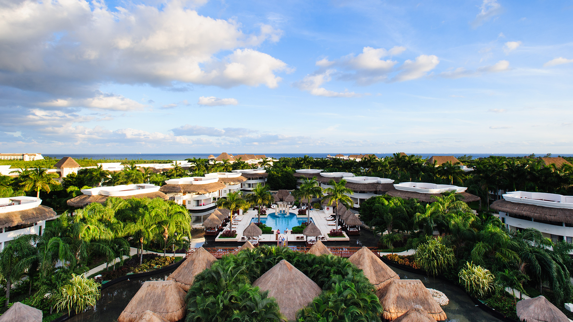 royal-holiday-hotel-resort-panorama-grand-riviera-princess-mexico-quintana-roo-riviera-maya-playa-de-carmen